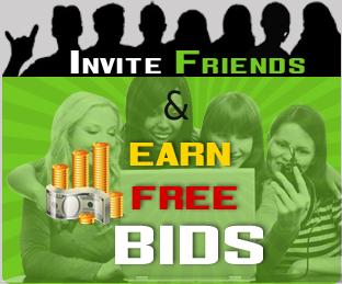 earn_free_bids_image